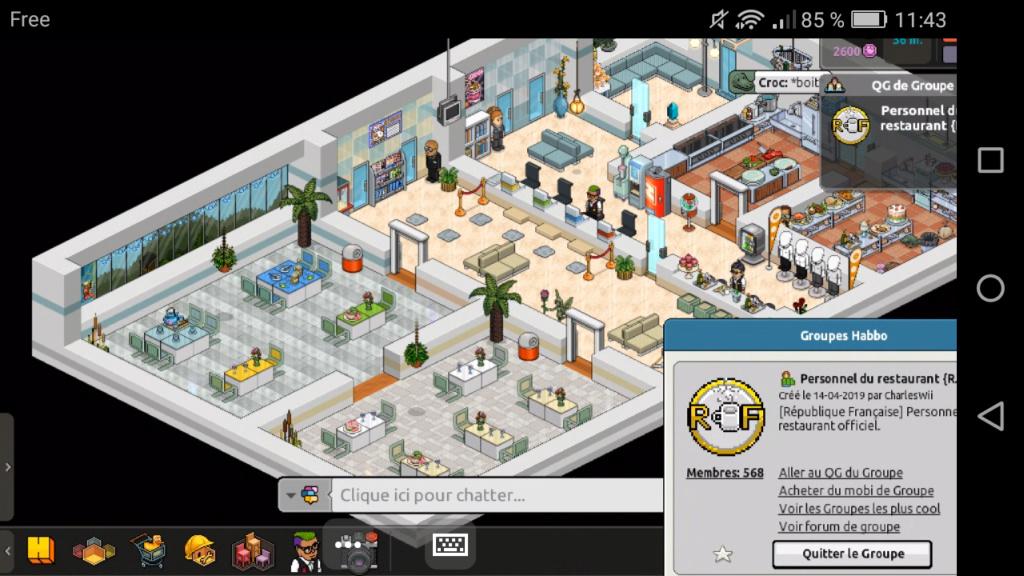 [R.] - Rapport D'Activité de :.android.:=VIP - Page 7 Scree695