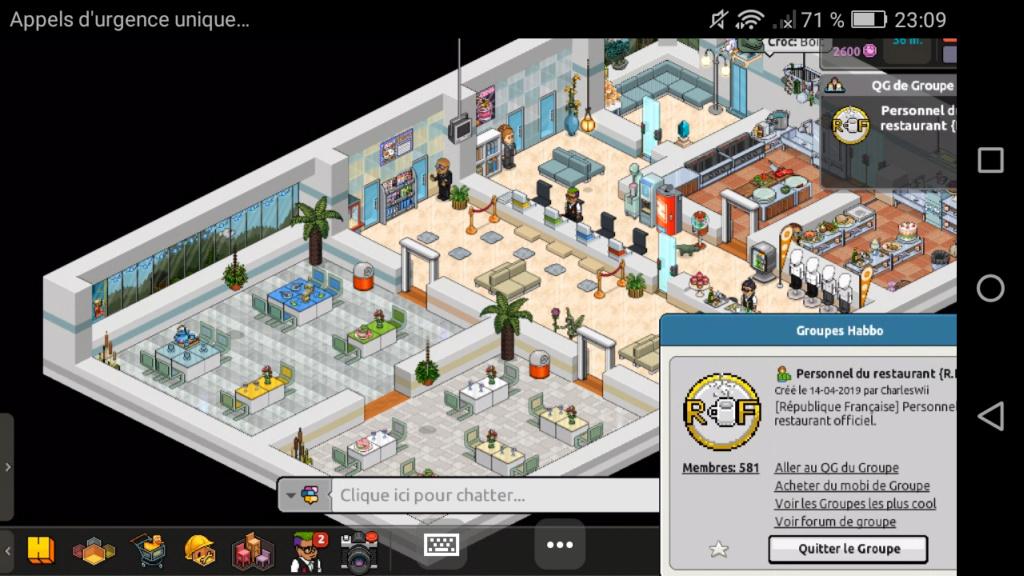 [R.] - Rapport D'Activité de :.android.:=VIP - Page 7 Scree714