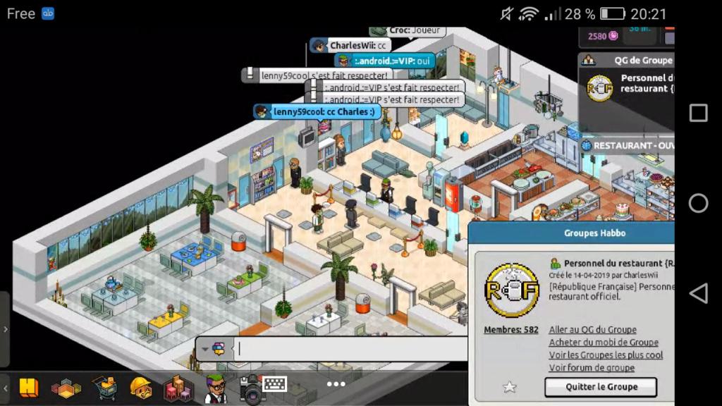 [R.] - Rapport D'Activité de :.android.:=VIP - Page 7 Scree715