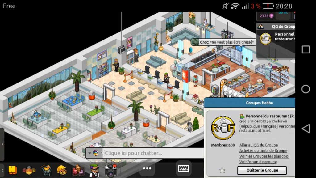 [R.] - Rapport D'Activité de :.android.:=VIP - Page 7 Scree717