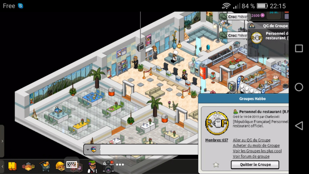 [R.] - Rapport D'Activité de :.android.:=VIP - Page 7 Scree732