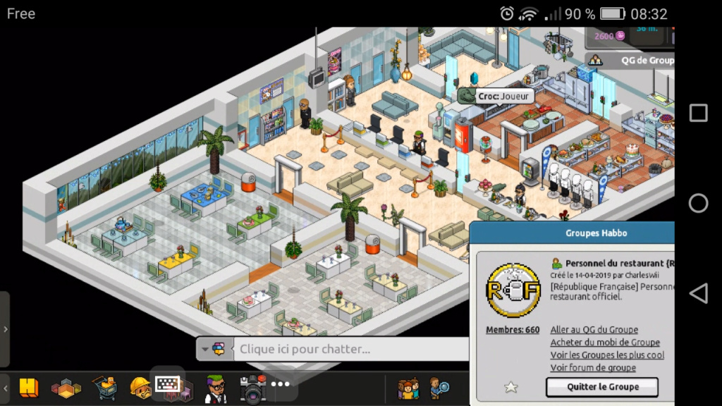 [R.] - Rapport D'Activité de :.android.:=VIP - Page 7 Scree733