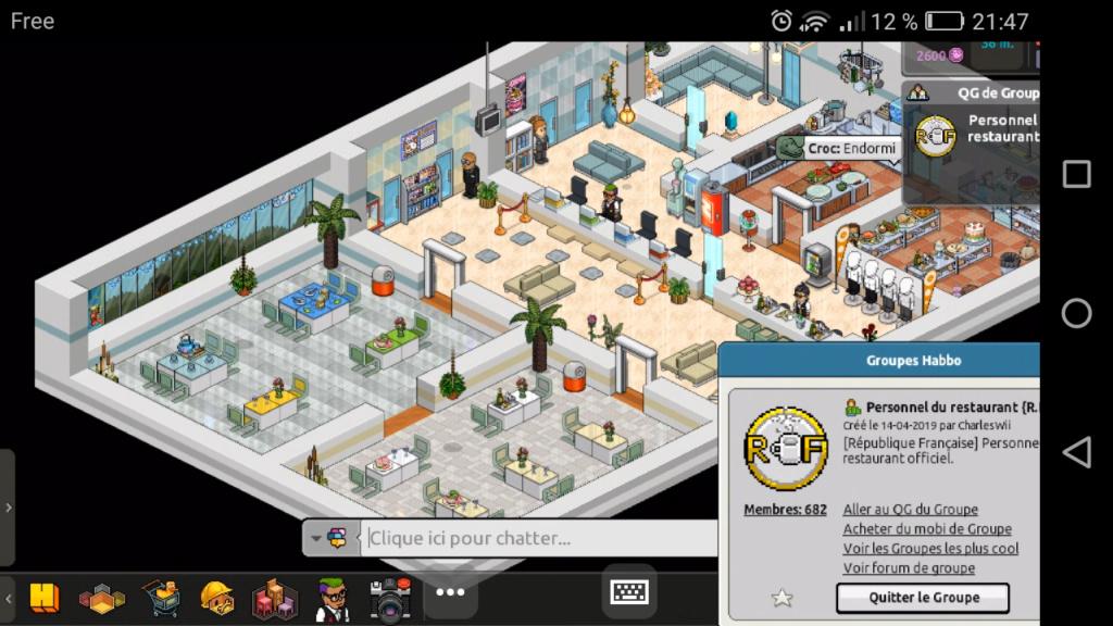 [R.] - Rapport D'Activité de :.android.:=VIP - Page 7 Scree742