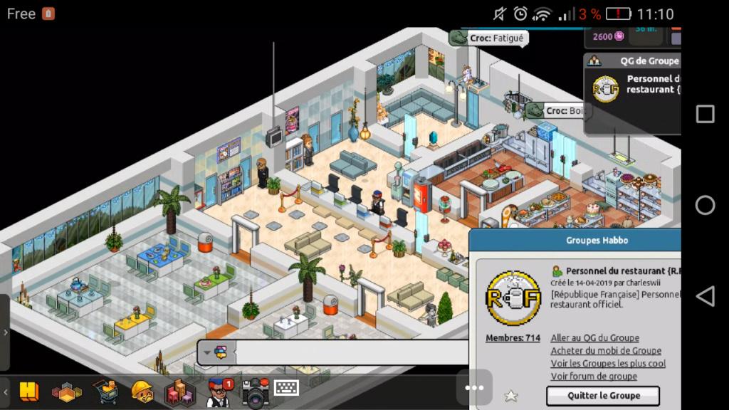 [R.] - Rapport D'Activité de :.android.:=VIP - Page 7 Scree772