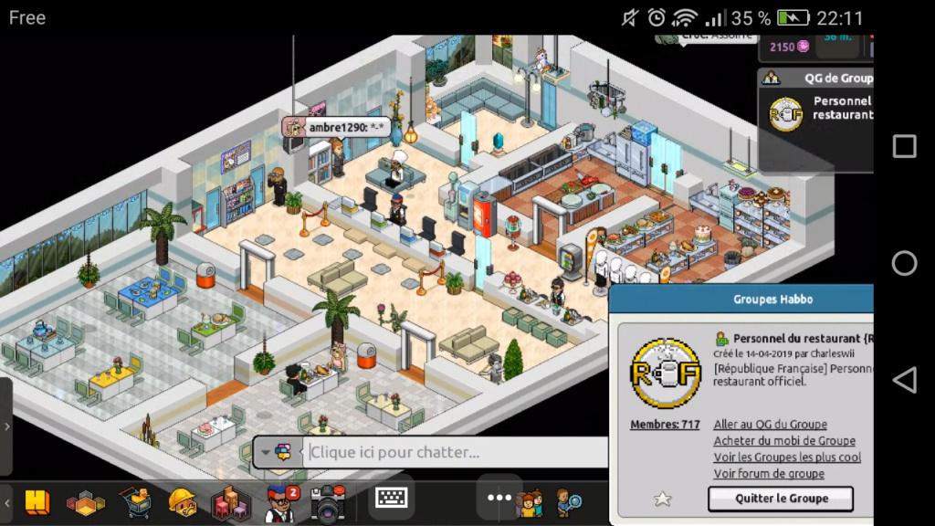 [R.] - Rapport D'Activité de :.android.:=VIP - Page 7 Scree773