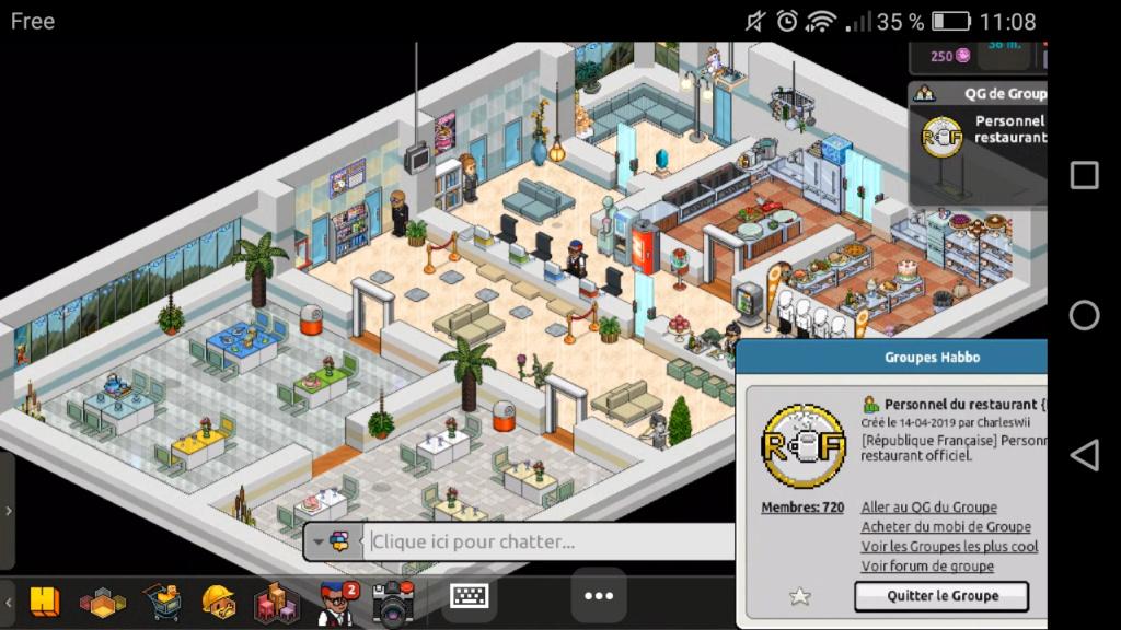 [R.] - Rapport D'Activité de :.android.:=VIP - Page 7 Scree774