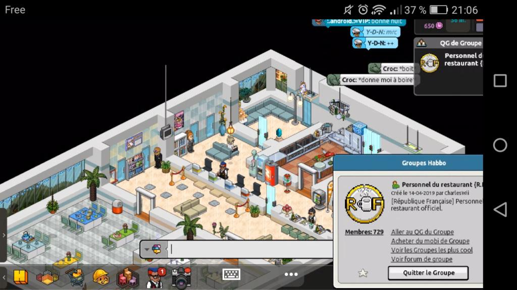 [R.] - Rapport D'Activité de :.android.:=VIP - Page 7 Scree775