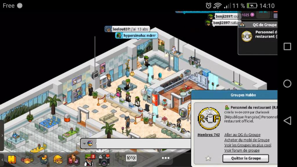 [R.] - Rapport D'Activité de :.android.:=VIP - Page 7 Scree777