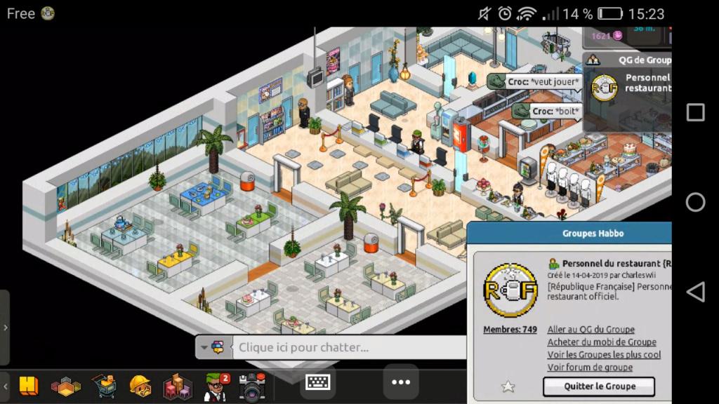[R.] - Rapport D'Activité de :.android.:=VIP - Page 7 Scree795