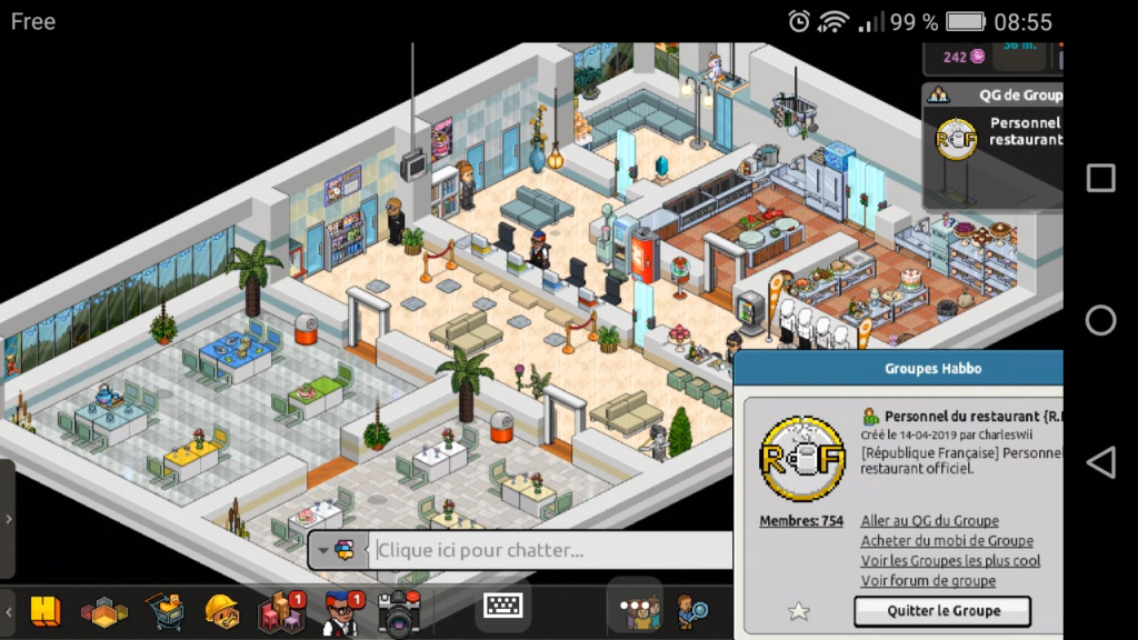 [R.] - Rapport D'Activité de :.android.:=VIP - Page 7 Scree811