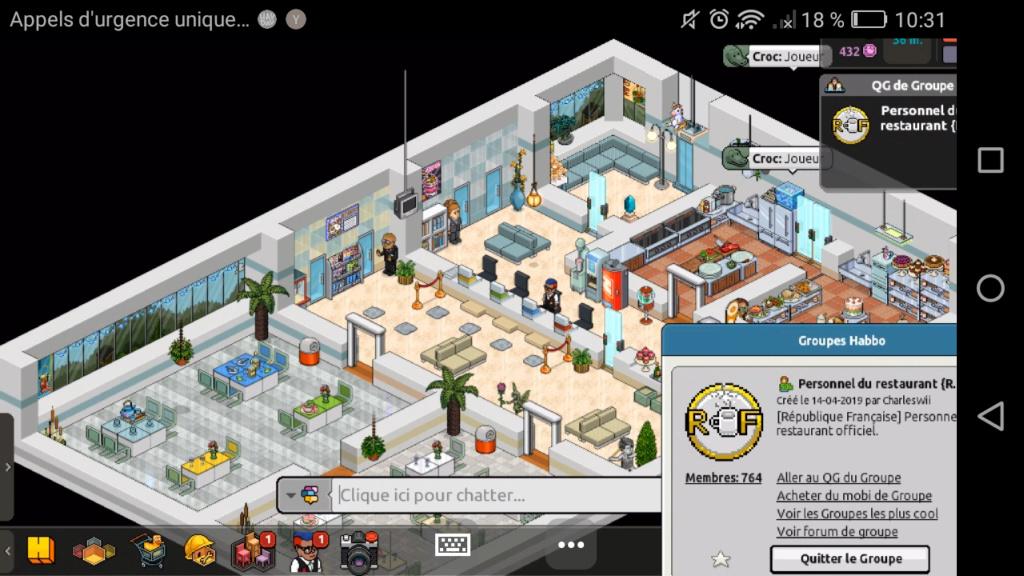 [R.] - Rapport D'Activité de :.android.:=VIP - Page 7 Scree818