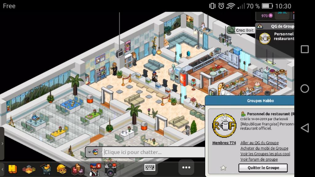 [R.] - Rapport D'Activité de :.android.:=VIP - Page 8 Scree828