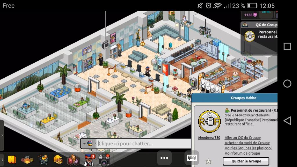 [R.] - Rapport D'Activité de :.android.:=VIP - Page 8 Scree842