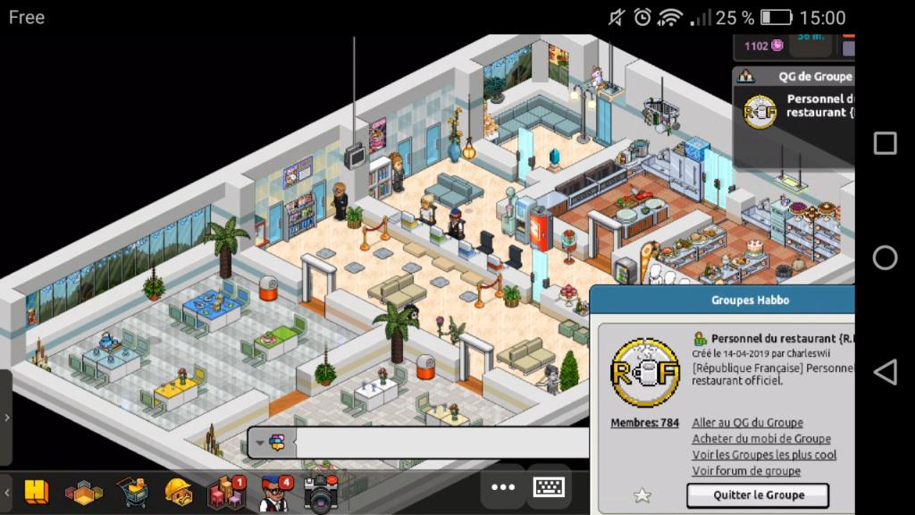 [R.] - Rapport D'Activité de :.android.:=VIP - Page 8 Scree856