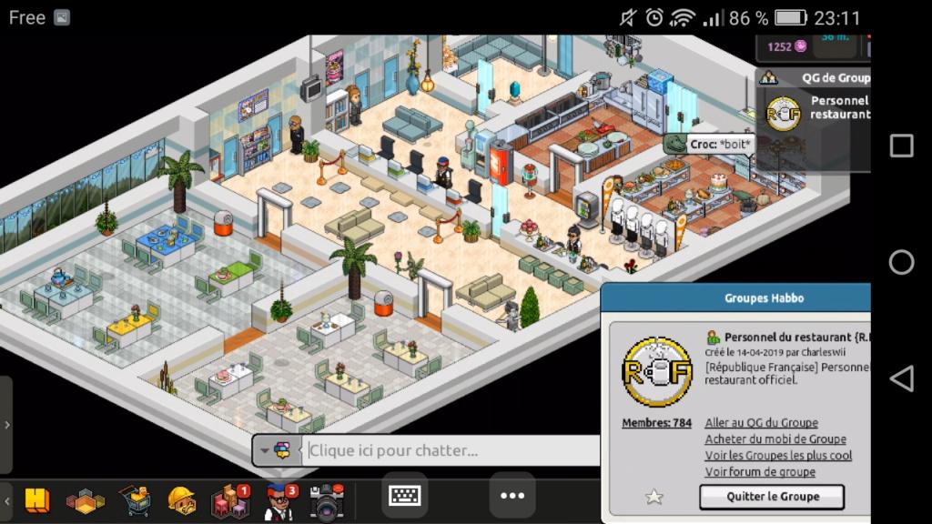 [R.] - Rapport D'Activité de :.android.:=VIP - Page 8 Scree857