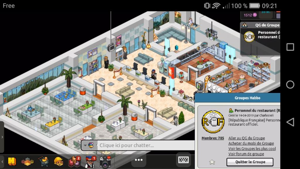 [R.] - Rapport D'Activité de :.android.:=VIP - Page 8 Scree864