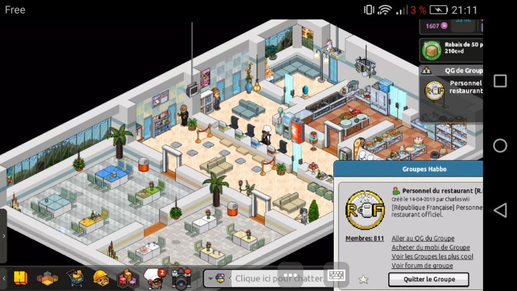 [R.] - Rapport D'Activité de :.android.:=VIP - Page 8 Scree898