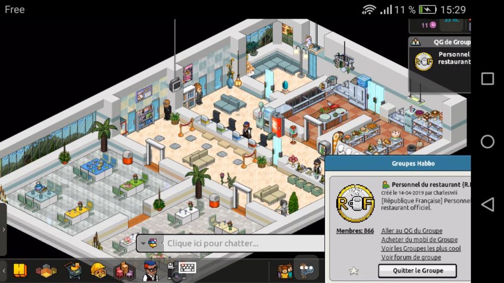 [R.] - Rapport D'Activité de :.android.:=VIP - Page 8 Scree946