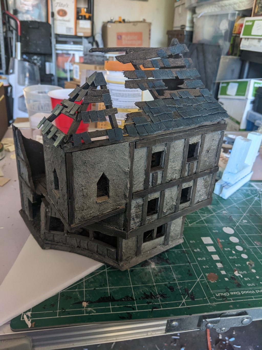 Mordheim Table Time Crunch - Page 3 Pxl_2019
