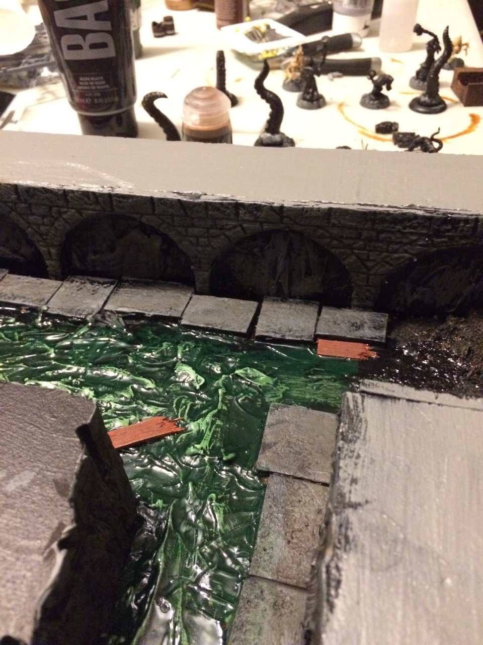 Mordheim Table Time Crunch - Page 3 Sewer210