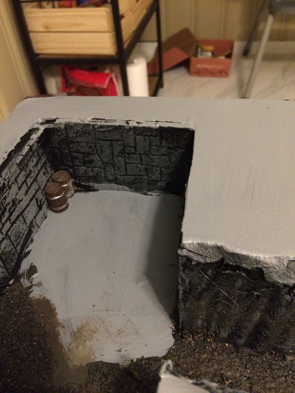 Mordheim Table Time Crunch - Page 3 Sewer410