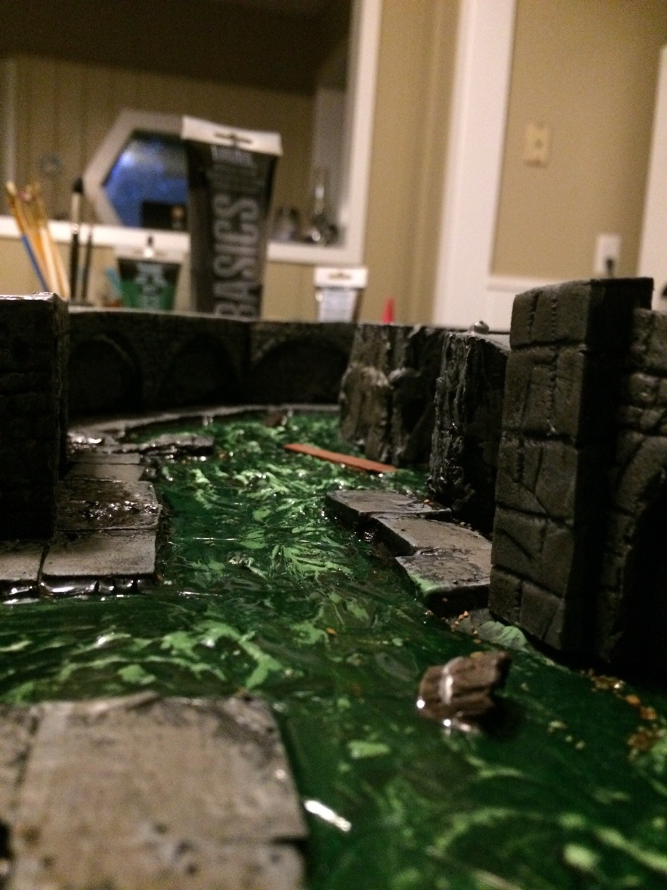 Mordheim Table Time Crunch - Page 3 Sewer610