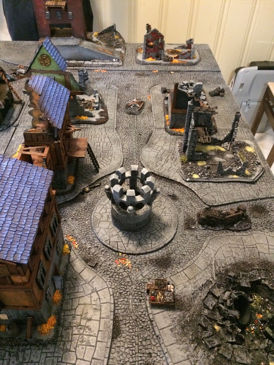 Mordheim Table Time Crunch - Page 3 Tumbl105