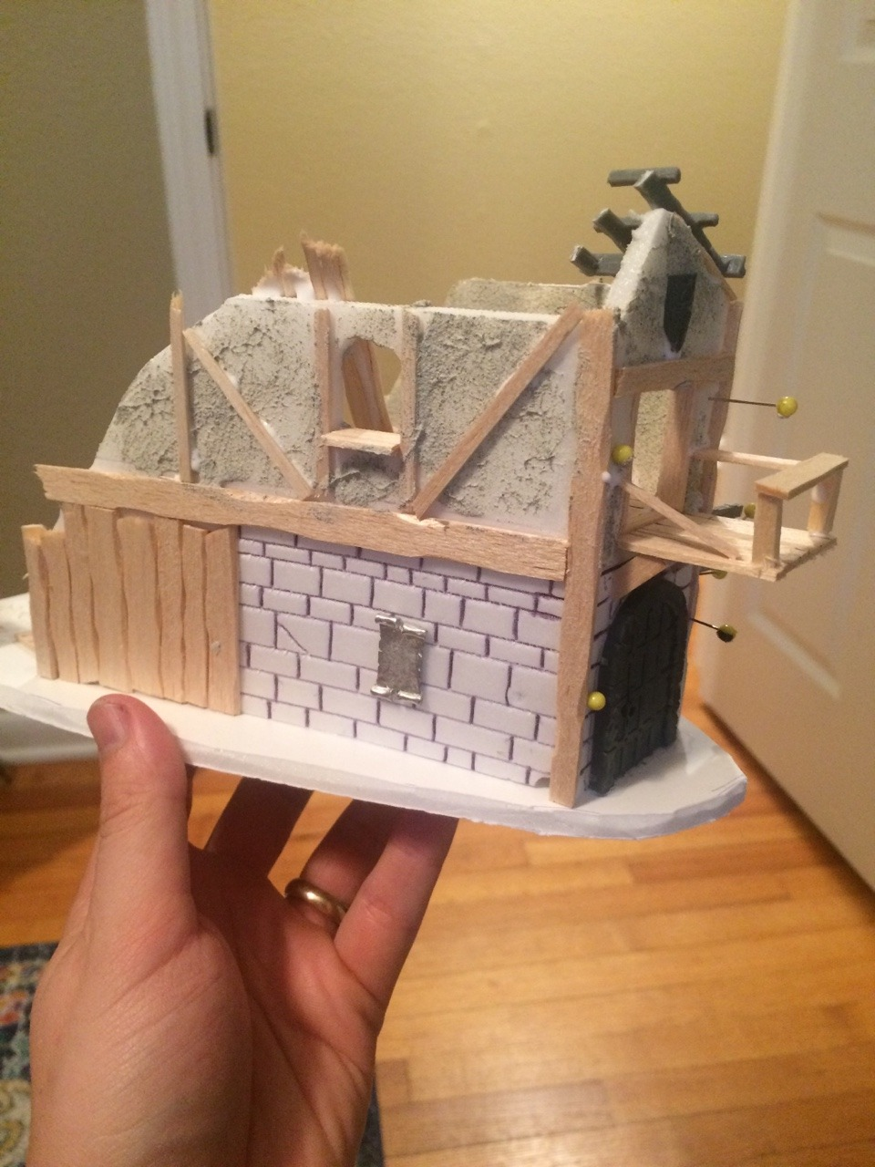 Mordheim Table Time Crunch - Page 2 Tumblr33