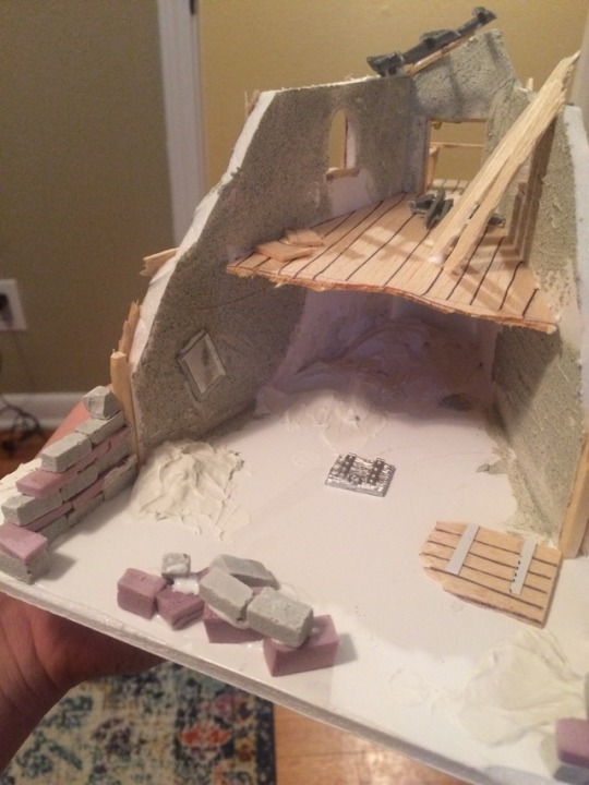 Mordheim Table Time Crunch - Page 2 Tumblr34