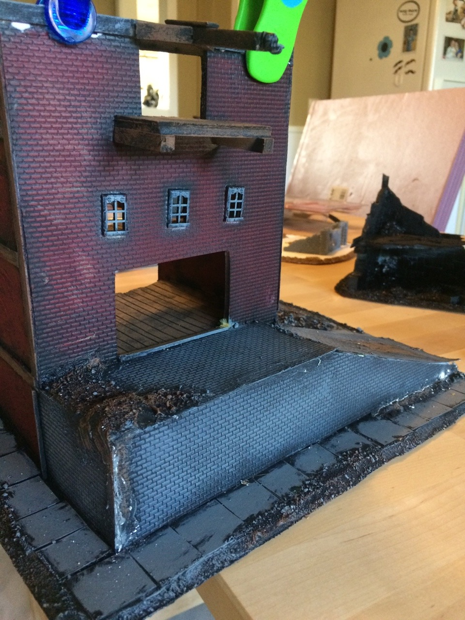 Mordheim Table Time Crunch - Page 2 Tumblr60