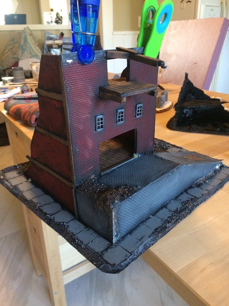 Mordheim Table Time Crunch - Page 2 Tumblr64