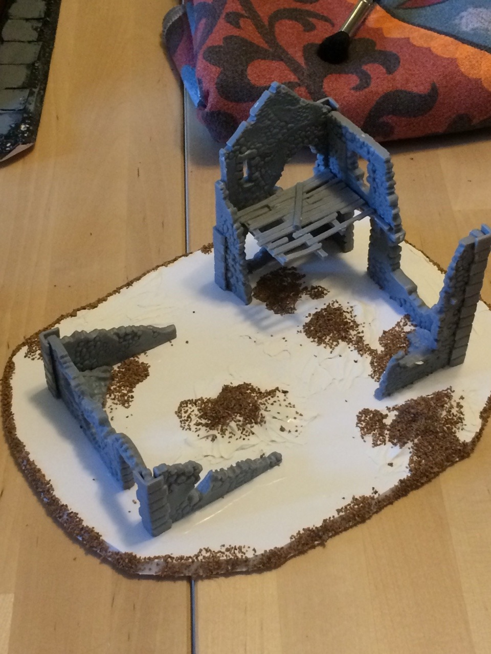 Mordheim Table Time Crunch - Page 2 Tumblr65