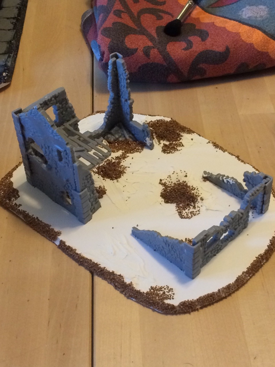 Mordheim Table Time Crunch - Page 2 Tumblr66