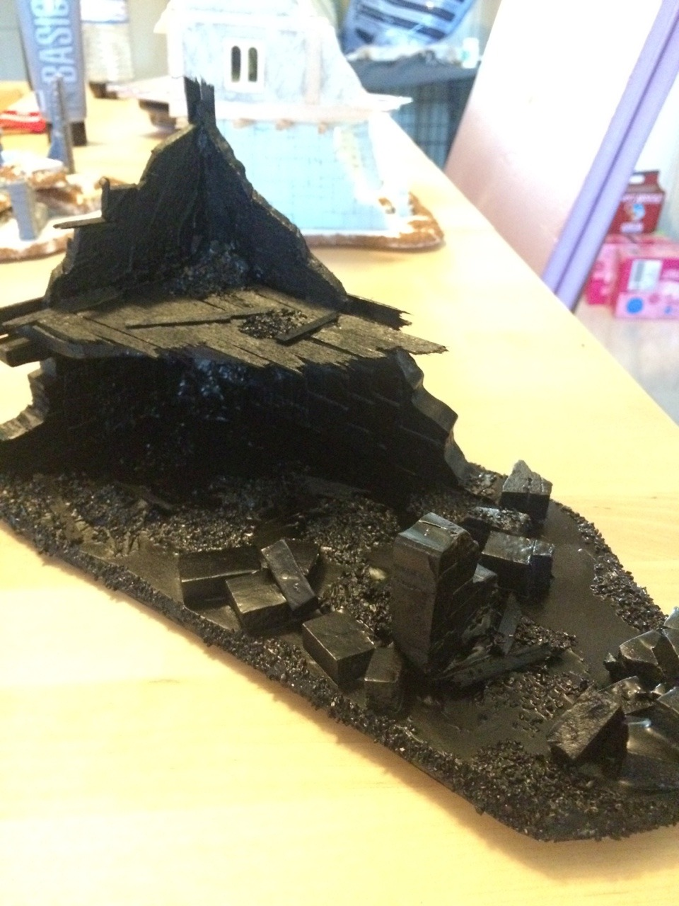 Mordheim Table Time Crunch - Page 2 Tumblr71