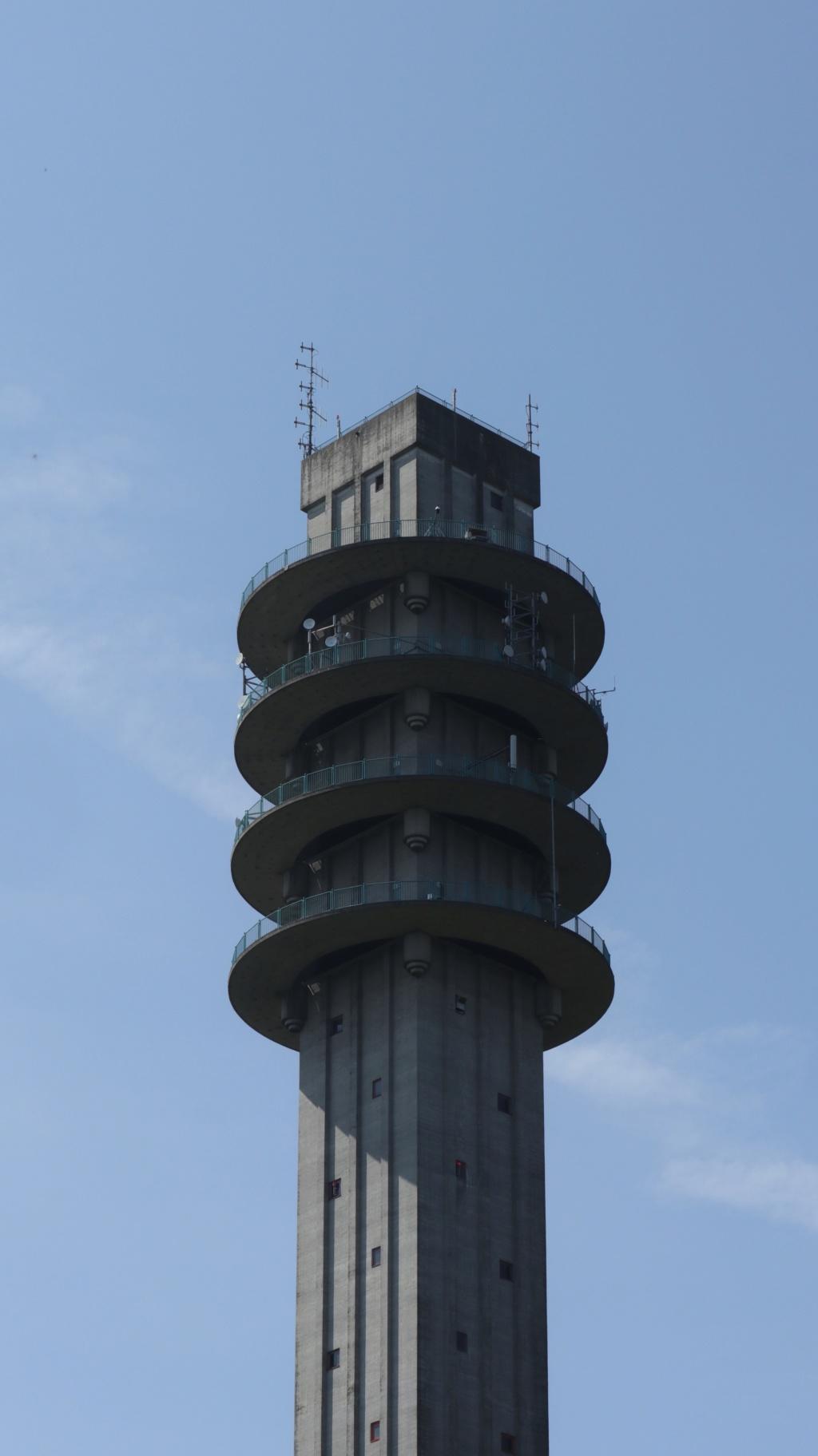 Rondom de toren - Pagina 2 Img_4711