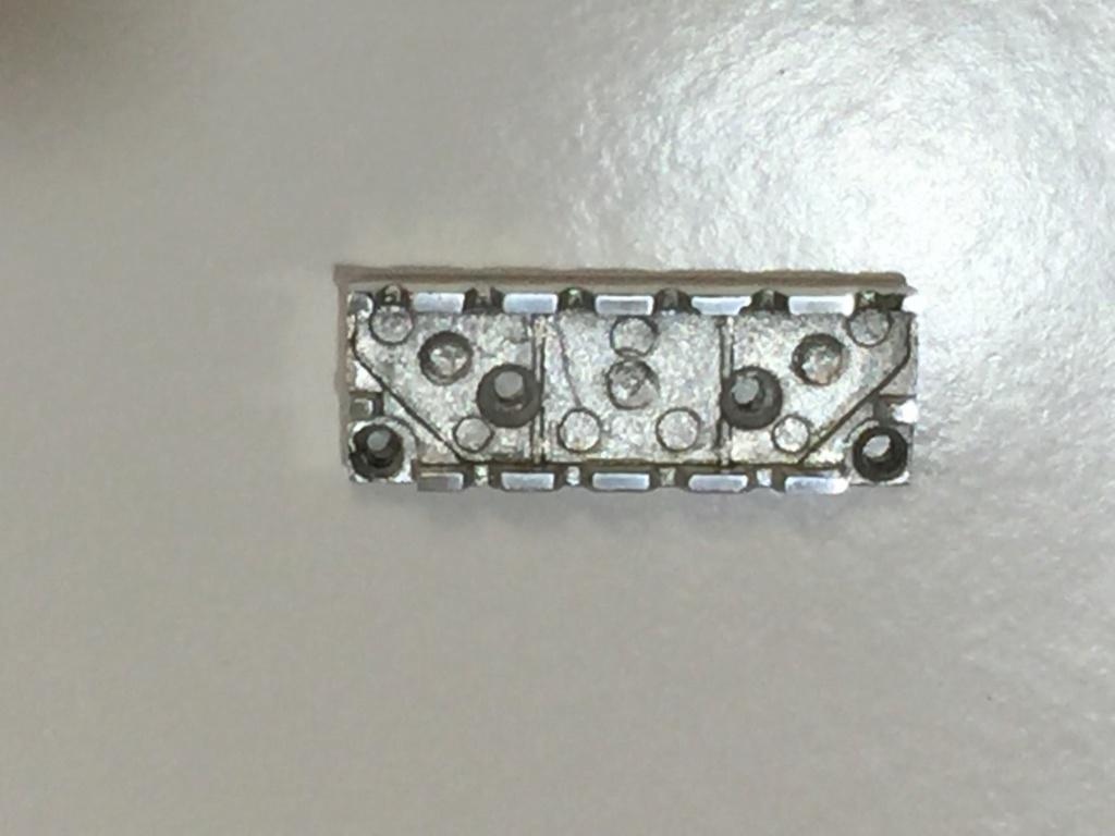 Bendmaster - Bendmaster Deluxe stringlock base. 70df8210