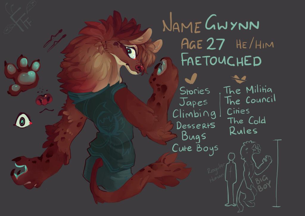 Gwynn Character Sheet and details Gwynn_10