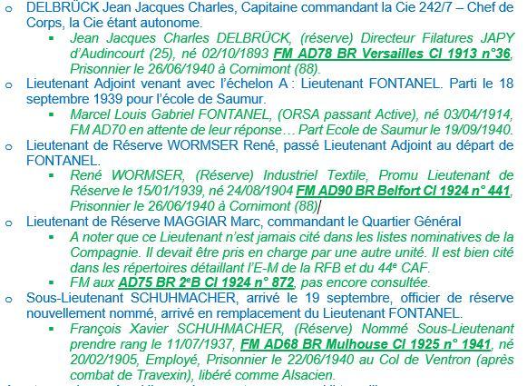 Cie Auto 242/7 devenue 344/7 - Page 2 01_det10