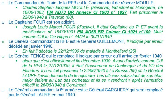Cie Auto 242/7 devenue 344/7 - Page 2 02_det10