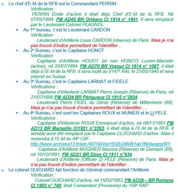 Cie Auto 242/7 devenue 344/7 - Page 2 03_det10