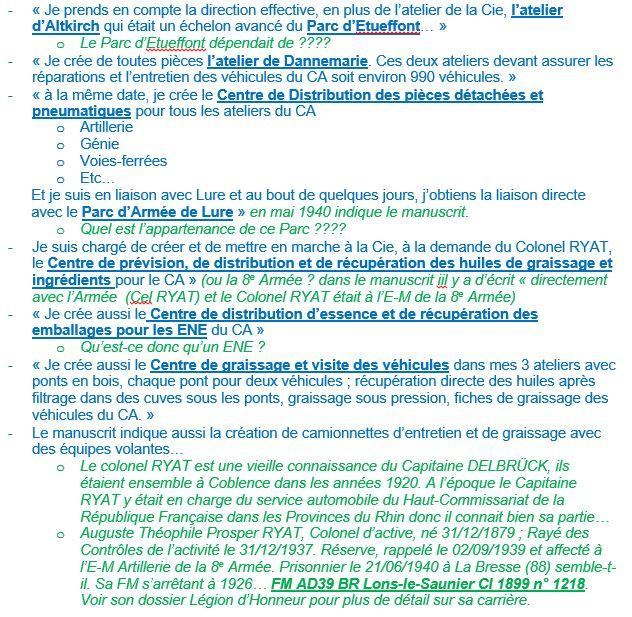 Cie Auto 242/7 devenue 344/7 - Page 2 04_cre10