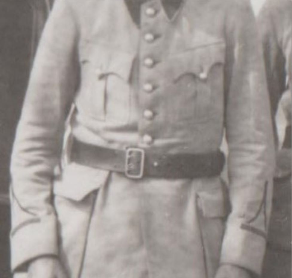 35e régiment d'aviation 19361910