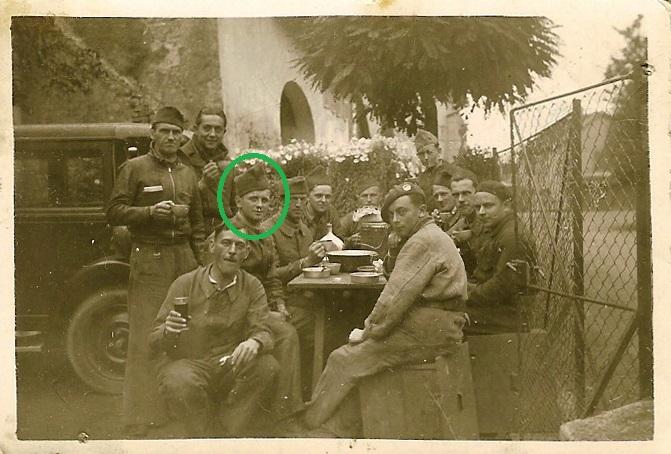 5e Bataillon de Dragons Portés 1939-115