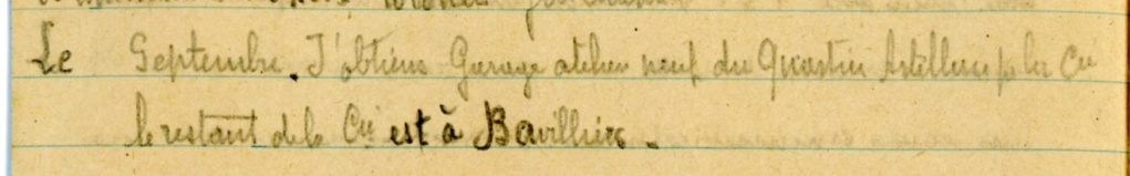 CMA 327 Belfort, quelle caserne ? - Page 2 19390913