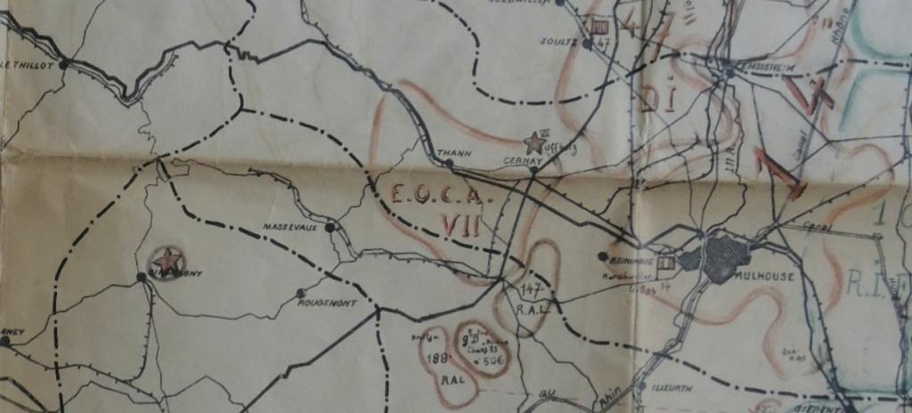 EA n°2 19390915