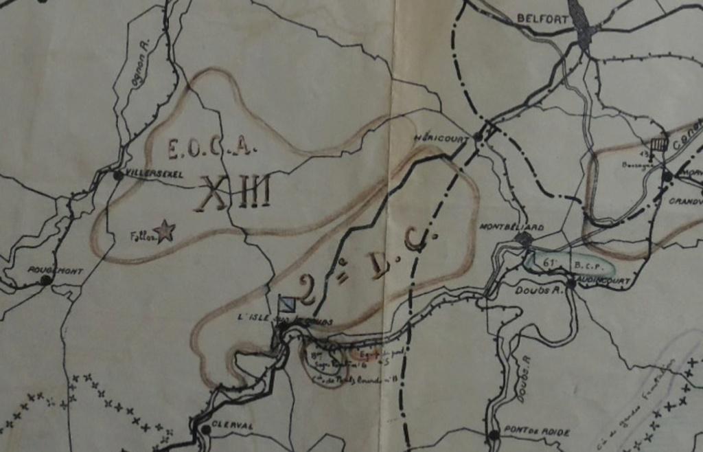 EA n°2 19390916