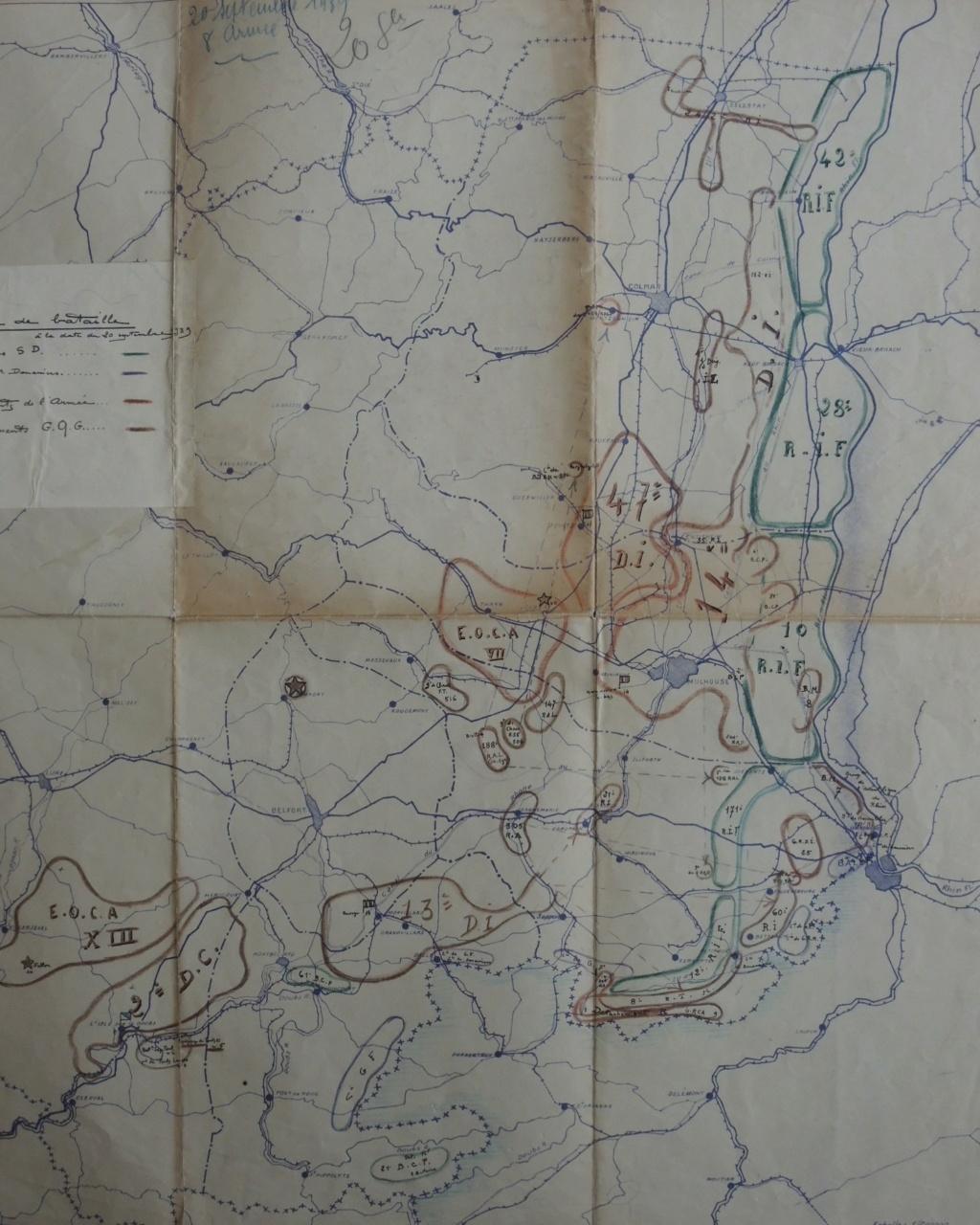 EA n°2 19390918