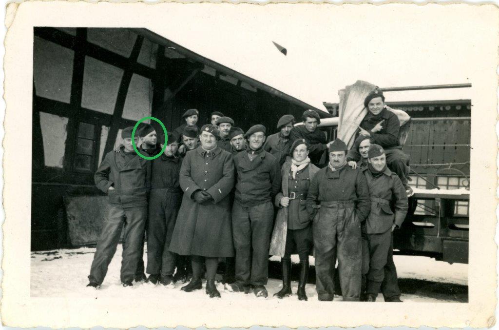 5e Bataillon de Dragons Portés 1940-011