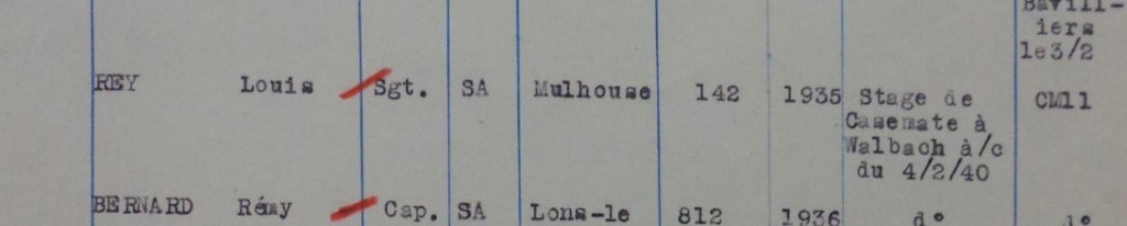 CMI n°71 19400217