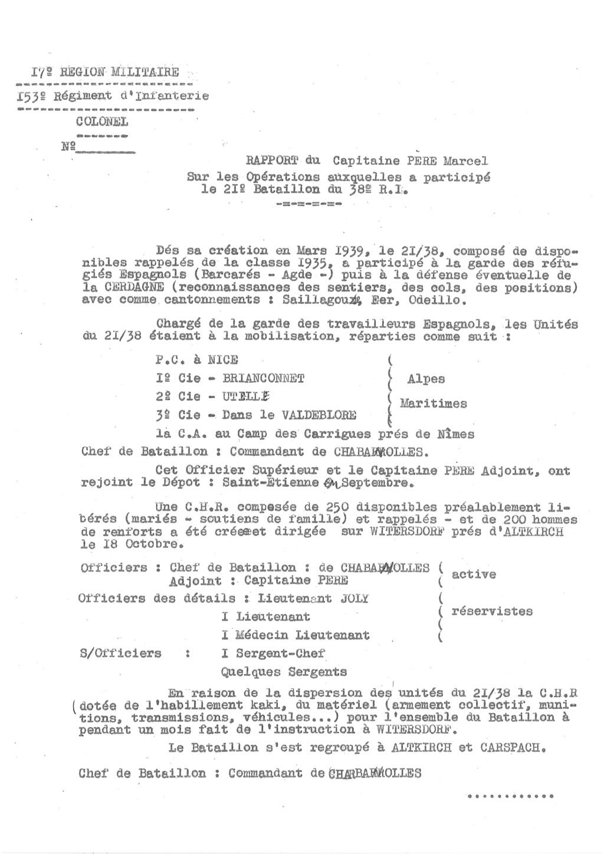 67e division d'infanterie 20200410